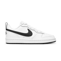 Nike Court Borough BQ5448-104