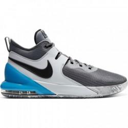 Nike Air Max Impact CI1396-003