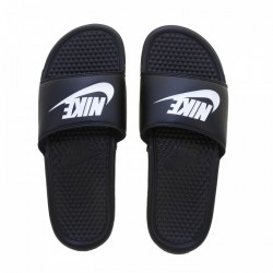 Nike Benassi Just Do It 343880-090