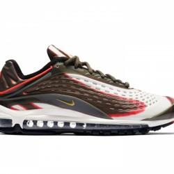 Nike Air Max Deluxe AJ7831-300