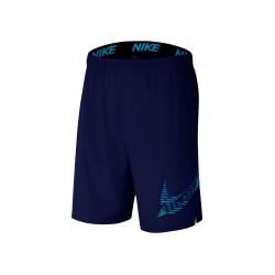 Nike Flex 2.0 CJ1972-492 Navy