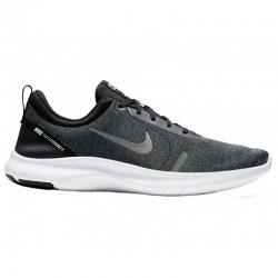Nike Flex Experience Rn 8 AJ5900-005