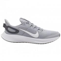 Nike Runallday 2 CD0223-006