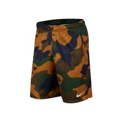 Nike Dry 4.0 Training BV3262-790 Brown