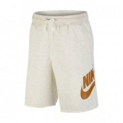 Nike AR2375-142 White