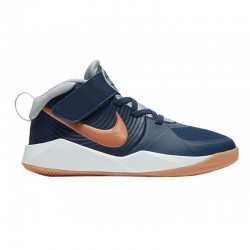 Nike Team Hustle D 9 AQ4225-402