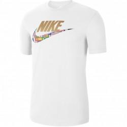 Nike Sportswear Preheat CT6550-100 White