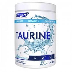 TAURINE 500gr (SFD Nutrition)