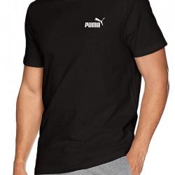 Puma Essentials Small Logo 851741-01
