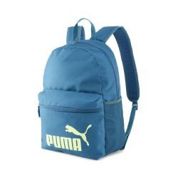 Puma Phase Backpack (075487-46)