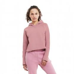Puma Evostripe 583531-16 Pink
