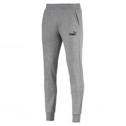 Puma Essentials Fleece Pants 851753-03