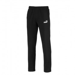 Puma Essentials Fleece Pants 851755-01
