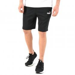 Puma Essentials Jersey Shorts 851994-01