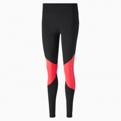 IGNITE Women's Running Tights 518269-04