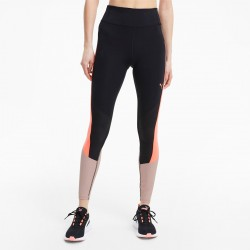 Pearl Women's Training Leggings