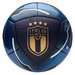 Puma FIGC (Italy) Icon Ball 083346-02