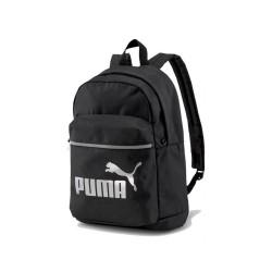 Puma WMN Core Base College Bag 077374 01