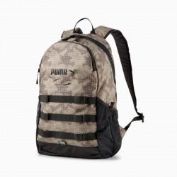 Puma Style Backpack 078040-02