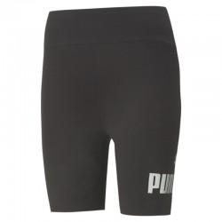 Puma ESS+ Black 586895-51