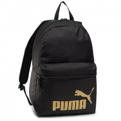 Puma Phase 075487-49