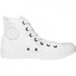 Converse All Star Monochrome HI 1U646