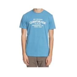 Quiksilver Wider Mile EQYZT06328-BLF0 Blue Heaven