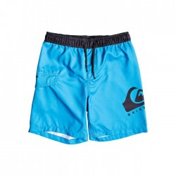 Quiksilver Critical Volley Youth EQBJV03199-BMA6