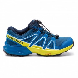 Salomon Speedcross J 406545