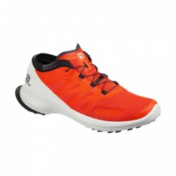 Salomon Sense Flow M 409642