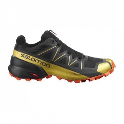 Salomon Speedcross 5 Limited Edition 411561
