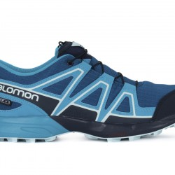 Salomon Speedcross CSWP Junior 407908