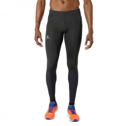 Salomon Agile Long Tight 401174
