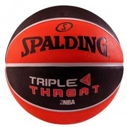 Spalding Triple Threat 83-182Z1