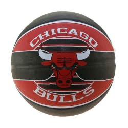 Spalding Chicago Bulls 83-503Ζ1