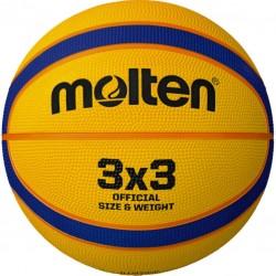 Molten 3X3 B33T2000