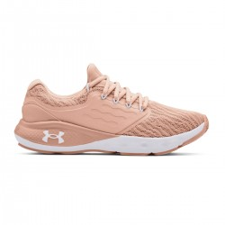 Under Armour Charged Vantage 3023565-601