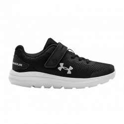 Under Armour Surge 2 PS 3022871-001