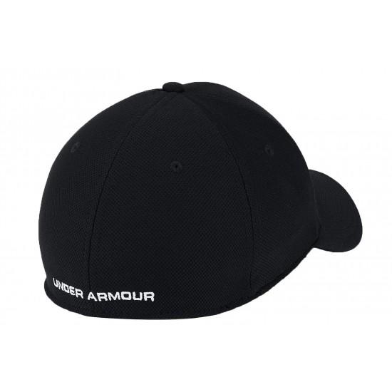 Under Armour UA Blitzing 3.0 1305036-001