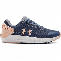 Under Armour UA GS Charged Rogue 2 3022868-500