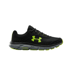 Under Armour Charged Assert 8 3021952-005