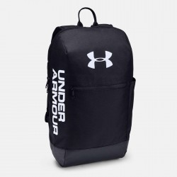 Under Armour Patterson 1327792-001