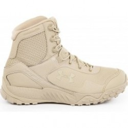 Under Armour Valsetz RTS 1.5 Tactical 3021034-201