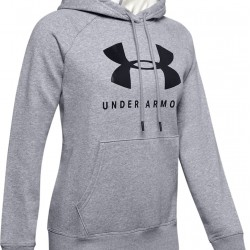 Under Armour Rival Fleece 1348550-035