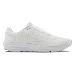 Under Armour Charged Pursuit 2 3022594-101
