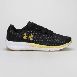Under Armour Charged Pursuit 2 3022594-005