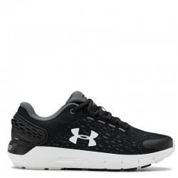 Under Armour UA GS Charged Rogue 2 3022868-001