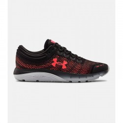 Under Armour Charged Bandit 5 3021947-004