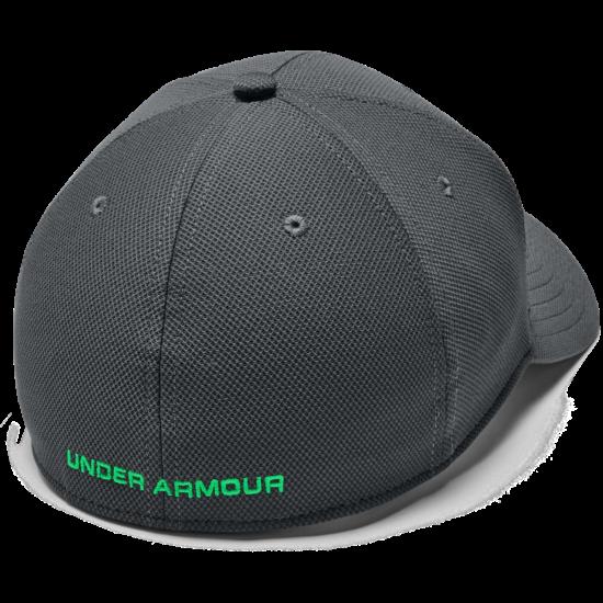 Under Armour UA Blitzing 3.0 1305036-013
