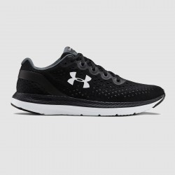 Under Armour Charged Impulse 3021950-002